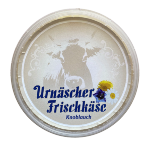 Frischkaese_Knoblauch