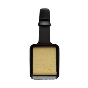 Urnaescher-Raclette rezent