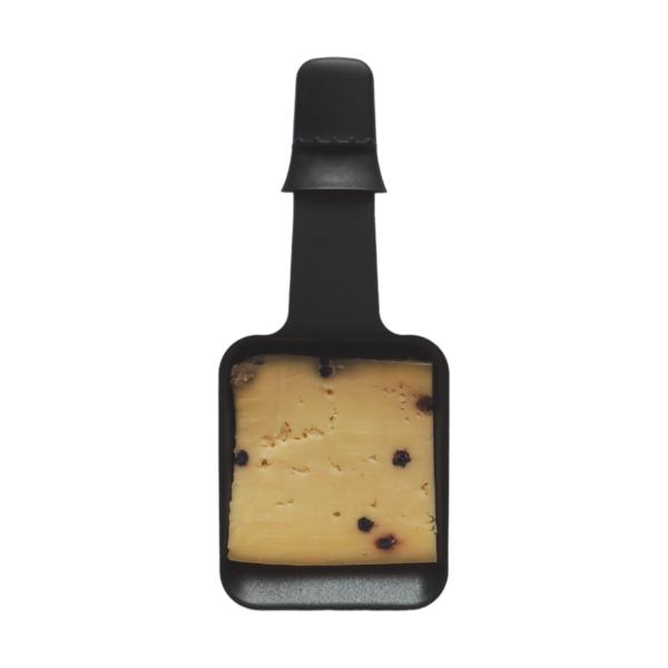 tasmanischer_Pfeffer-Raclette