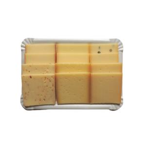 Urnaescherkaese_urnäscherkäse_raclette-platte-assortiert
